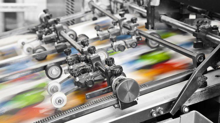 شركة ايرس للدعاية والإعلان هي واحدة من أهم الشركات المصرية في مصر والوطن العربي في تقديم جميع الخدمات المتعلقة بمجال الطباعة والتصميم بجودة ودقة عالية وبأسعار في متناول الجميع إلى حد كبير.
