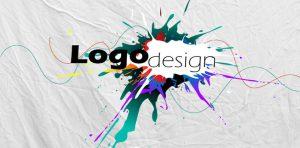 خدمات تصميم الشعارات