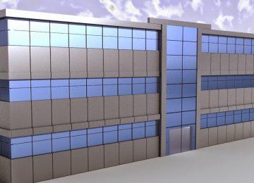 الكلادينج بصفة عامة هو عبارة عن ألواح من الألمونيوم تستخدم لكساء واجهات المباني وتتميز بخفه وزنها وعزلها للحرارة ومقاومتها للحريق بالإضافة إلي مميزات أخرى من كلادينج تكنوبوند.