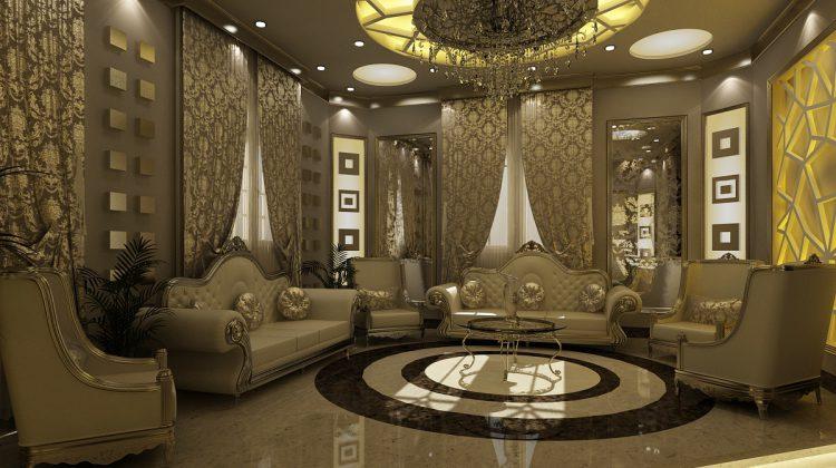 لقد أصبح مجال الديكور من أهم المجالات في مصر والوطن العربي في الفترة الأخيرة فهو الذي يعطي الانطباع العام عن شكل شركتك أو مؤسستك أو منزلك.