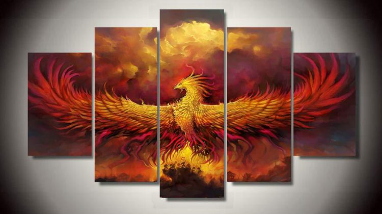 الكانفاس هو عبارة عن قماش نسيجي خشن أو ناعم يتم استخدامه في الرسم لتكوين اللوحات الفنية بشكل مميز يتسم بالفخامة والإبداع.
