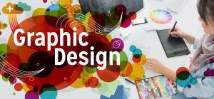 شركات تصميم جرافيك في مدينة نصر