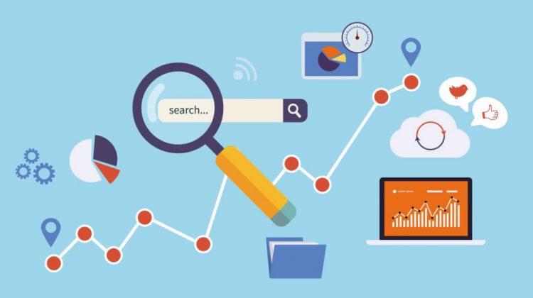 تحسين محركات البحث هو واحد من أهم الأساليب التي تستخدم في مجال التسويق الالكتروني أو التسويق عبر الانترنت. ولذلك فان شركة ايرس للدعاية والإعلان تهتم جيدا بهذا المجال وتخصص له قدر كبير من الخدمات التي تساعد في إنتاجه في أفضل صورة ممكنة.